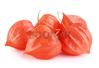 Physalis fruit Gooseberry