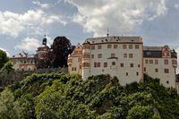 1 BA Weilburg Schloss.jpg