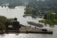 Deutsches Eck headline