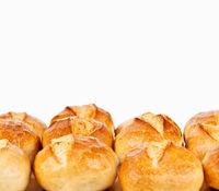 german bread rolls bun