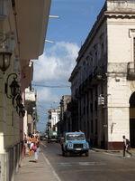 Kuba Matanzas