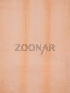 Hintergrund hell terracotta mit Streifen