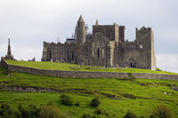 Rock of Cashel / Cashel |Rock of Cashel / Cashel