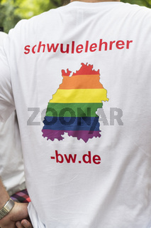 schwulelehrer-bw.de