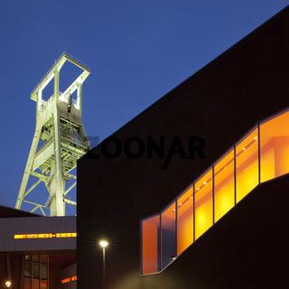 BO_Bergbaumuseum_80.tif
