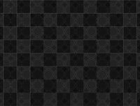 black grey circle shaped abstract pattern for background