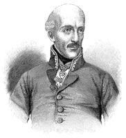 Archduke John of Austria, 1782 - 1859, Austrian field marshal