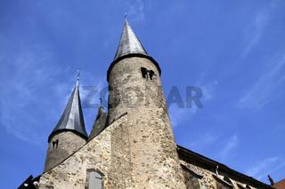 Kloster Möllenbeck (Rinteln)
