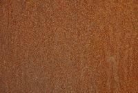 Hintergrund rostiges Metall - Background rusty metal