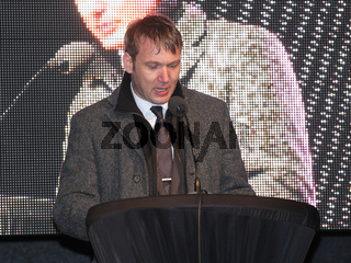 André Poggenburg (Sprecher und Spitzenkandidat der AfD Sachsen-Anhalt)