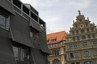 Gewandhaus Braunschweig
