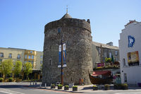Reginalds Tower / Waterford |Reginalds Tower  / Waterford