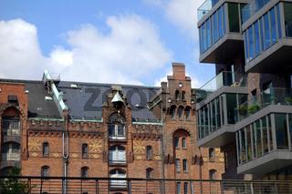 Hafen-City Hamburg.jpg