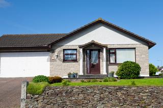 Beautiful House with garage, England