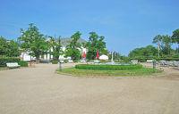D--MVP--Usedom--Seepromenade Heringsdorf.jpg