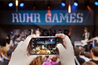 E_Ruhr Games_02.tif