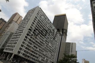 Modern Architecture in Rio de Janeiro