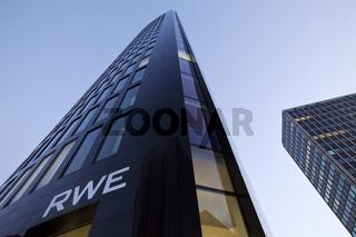 DO_RWE Hochhaus_04.tif