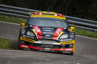 Martin Prokop Rally Germany 2014