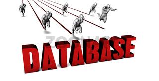Better Database