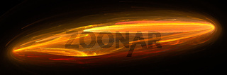 exploding plasma