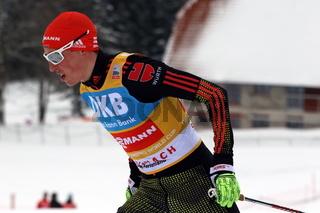 FIS Weltcup Schonach NK 15/16 - Langlauf