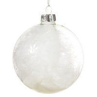 decorative christmas ball