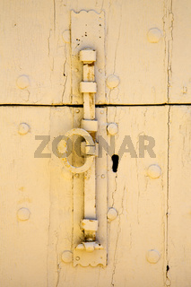 abstract cross   wood   tradate   italy