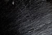 black slate board