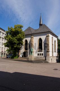 Marktkirche Essen