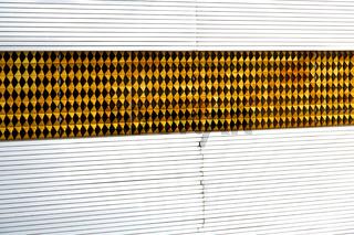 abstract    in    shadow  angle thailand  bangkok