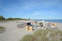 D--SH--Strand Heiligenhafen.jpg