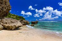 Bingin Beach - Bali Indonesia