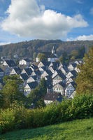 D--Freudenberg im Siegerland12.jpg