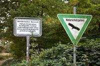 SU_Troisdorf_Heide_01.tif