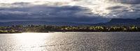 Oslo Fjord, Norway