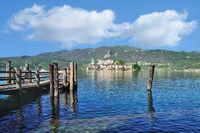I--Piemont--Blick auf die Isola san Giulio--Ortasee.jpg