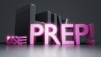 HIV use PrEP AIDS protection information