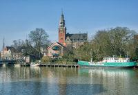 D--Leer in Ostfriesland2.jpg
