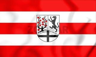 Flagge_der_Stadt_Delbrück