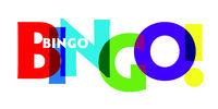 bingo.eps