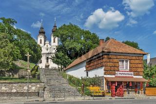 Tihany, Ungarn | Tihany, Hungary