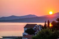 Sunrise in Croatia-45.jpg