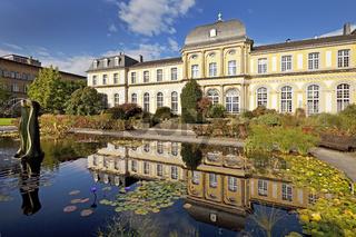 BN_Schloss Poppelsdorf_01.tif