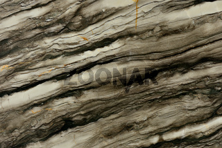 Real natural ' Sequoia Brown '  texture pattern. Background.
