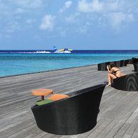 Urlaubsimpressionen Malediven