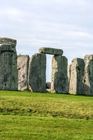 Stonehenge Great Britain
