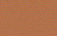 pattern brick wall of a medium-sized blocks