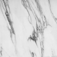 abstract marble surface