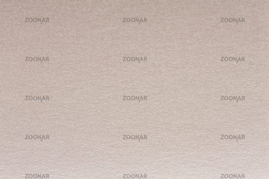 Seamless Background From White Paper Texture Over Sized Photo